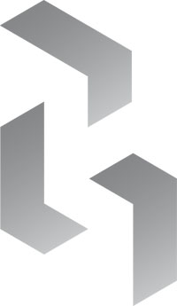 Logo Georg Behringer Grafik Design Illustration