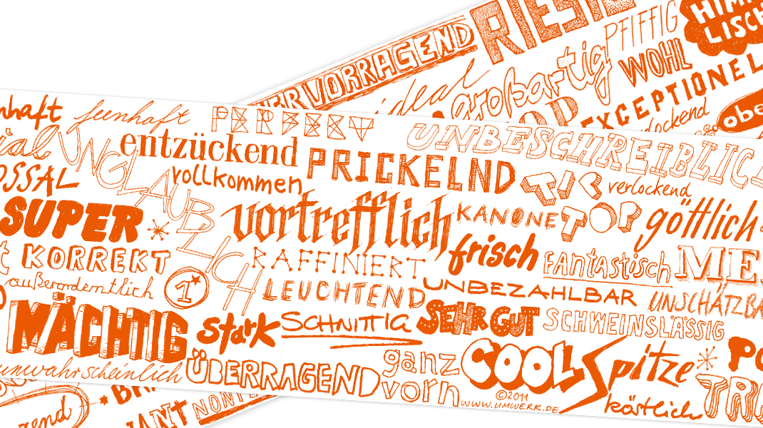 geografisch Georg Behringer München Grafik Design