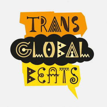Trans Global Beats
